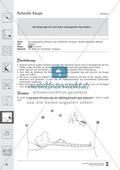 Soft Skills: Spiele zur Förderung des Vertrauens innerhalb der Gruppe Thumbnail 15