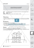 Soft Skills: Spiele zur Förderung des Vertrauens innerhalb der Gruppe Thumbnail 16