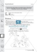 Soft Skills: Spiele zur Förderung des Vertrauens innerhalb der Gruppe Thumbnail 17