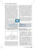 Soft Skills: Spiele zur Förderung des Vertrauens innerhalb der Gruppe Thumbnail 2