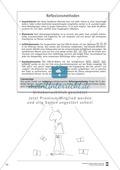 Soft Skills: Spiele zur Förderung des Vertrauens innerhalb der Gruppe Thumbnail 4