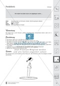 Soft Skills: Spiele zur Förderung des Vertrauens innerhalb der Gruppe Thumbnail 8
