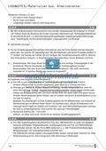 Alles Wichtige zum Vorstellungsgespräch + Lehrerhinweise Thumbnail 9