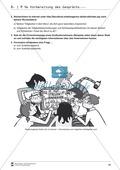 Alles Wichtige zum Vorstellungsgespräch + Lehrerhinweise Thumbnail 4