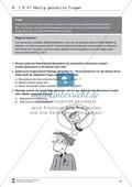 Alles Wichtige zum Vorstellungsgespräch + Lehrerhinweise Thumbnail 6