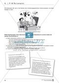 Alles Wichtige zum Vorstellungsgespräch + Lehrerhinweise Thumbnail 7