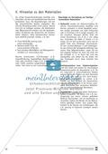 Soft Skills: Strategiespiele zur Förderung des Zusammenhalts innerhalb der Gruppe Thumbnail 9
