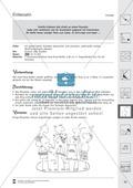 Soft Skills: Strategiespiele zur Förderung des Zusammenhalts innerhalb der Gruppe Thumbnail 10