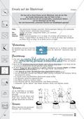 Soft Skills: Strategiespiele zur Förderung des Zusammenhalts innerhalb der Gruppe Thumbnail 11