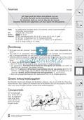 Soft Skills: Strategiespiele zur Förderung des Zusammenhalts innerhalb der Gruppe Thumbnail 12