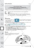 Soft Skills: Strategiespiele zur Förderung des Zusammenhalts innerhalb der Gruppe Thumbnail 13