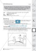 Soft Skills: Strategiespiele zur Förderung des Zusammenhalts innerhalb der Gruppe Thumbnail 14