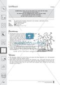 Soft Skills: Strategiespiele zur Förderung des Zusammenhalts innerhalb der Gruppe Thumbnail 15