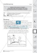 Soft Skills: Strategiespiele zur Förderung des Zusammenhalts innerhalb der Gruppe Thumbnail 16