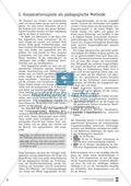 Soft Skills: Strategiespiele zur Förderung des Zusammenhalts innerhalb der Gruppe Thumbnail 1