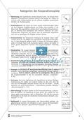 Soft Skills: Strategiespiele zur Förderung des Zusammenhalts innerhalb der Gruppe Thumbnail 2