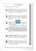 Soft Skills: Strategiespiele zur Förderung des Zusammenhalts innerhalb der Gruppe Thumbnail 3
