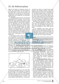 Soft Skills: Strategiespiele zur Förderung des Zusammenhalts innerhalb der Gruppe Thumbnail 5