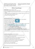 Soft Skills: Strategiespiele zur Förderung des Zusammenhalts innerhalb der Gruppe Thumbnail 6