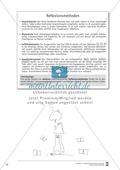 Soft Skills: Strategiespiele zur Förderung des Zusammenhalts innerhalb der Gruppe Thumbnail 7