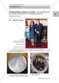 A Royal Wedding: The love story of William and Kate and facts on their wedding Preview 1