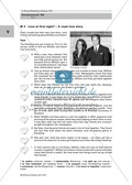 A Royal Wedding: The love story of William and Kate and facts on their wedding Preview 2