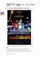 Slumdog Millionaire: Analysis of film poster and trailer Thumbnail 0