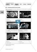 Slumdog Millionaire: Cinematic devices and opening scene Thumbnail 2