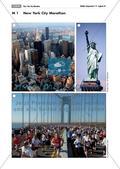 New York City Marathon Preview 2