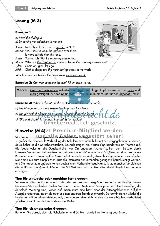 Niedlich Ich Bin Dankbar Für Arbeitsblatt Fotos - Super Lehrer ...