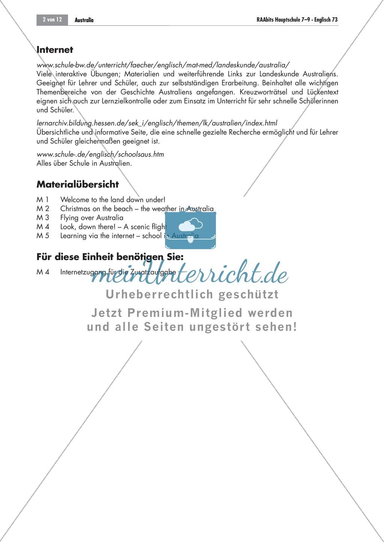 Charmant Englisch Arbeitsblatt Für Schülerinnen Bilder - Super ...