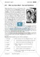 Apartheid South Africa: Steve Biko's story; worksheets and explanations Thumbnail 0