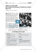 Englisch, Themen, Medien, Media, update your media skills, writing skills, introduction, Medien