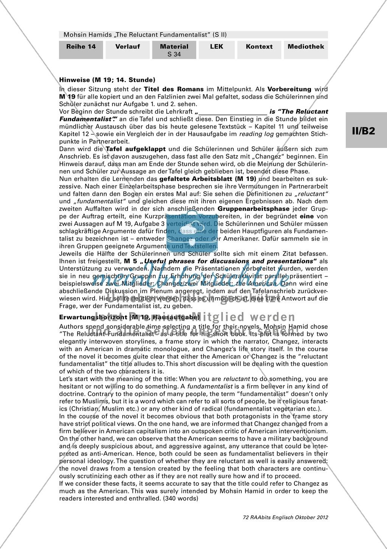 Contemporary Die Regel Von 72 Arbeitsblatt Antworten Gift ...