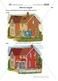 Übung zum Present Perfect: What has changed? Die Abbildung eines Hauses beschreiben + Lösung Thumbnail 0