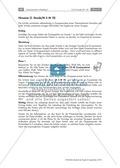 Textarbeit an Sachtexten über Kanada: Übungen zum Textverständnis + Lösungen Preview 13