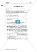 Textarbeit an Sachtexten über Kanada: Übungen zum Textverständnis + Lösungen Thumbnail 19