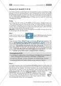 Textarbeit an Sachtexten über Kanada: Übungen zum Textverständnis + Lösungen Thumbnail 20