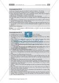 Textarbeit an Sachtexten über Kanada: Übungen zum Textverständnis + Lösungen Thumbnail 21