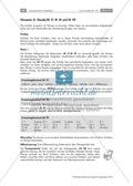Textarbeit an Sachtexten über Kanada: Übungen zum Textverständnis + Lösungen Thumbnail 26