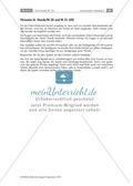 Textarbeit an Sachtexten über Kanada: Übungen zum Textverständnis + Lösungen Thumbnail 29