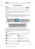 Rules and repitition of numbers: Wie das Kartenspiel der Länder gespielt wird. Preview 1