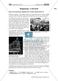 Einkaufsgewohnheiten in Großbritannien, Kanada und den USA kennenlernen : Übungen zur Lesekompetenz und Textverständnis + Kopiervorlagen Thumbnail 9