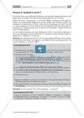 Einkaufsgewohnheiten in Großbritannien, Kanada und den USA kennenlernen : Übungen zur Lesekompetenz und Textverständnis + Kopiervorlagen Thumbnail 12