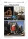 Einkaufsgewohnheiten in Großbritannien, Kanada und den USA kennenlernen : Übungen zur Lesekompetenz und Textverständnis + Kopiervorlagen Thumbnail 0