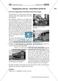 Einkaufsgewohnheiten in Großbritannien, Kanada und den USA kennenlernen : Übungen zur Lesekompetenz und Textverständnis + Kopiervorlagen Thumbnail 5