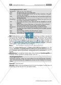 Landeskunde Hawaii anhand eines Gruppenpuzzles: Übungen + Lösungen Thumbnail 15