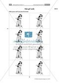 Landeskunde Hawaii anhand eines Gruppenpuzzles: Übungen + Lösungen Thumbnail 17