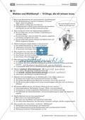Politik, Partizipation in der Verfassungswirklichkeit, Wahlen, wahlkampf, wissenstest, Glossar