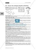 Chemie, Organische Chemie, Allgemeine Chemie, Seifen und Emulgatoren, Bindungsarten, Emulsion, Wasserstoffbrückenbindung, dipolmolekül, glossar